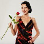 Der Bachelor 2020 - Vanessa
