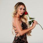Der Bachelor 2020 - Jessi