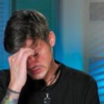 Prince Charming 2019 Folge 2 - Dominic ist verweifelt