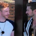 Prince Charming 2019 Folge 2 - Lars und Nicolas