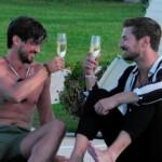 Prince Charming 2019 Folge 2 - Alex und Nicolas