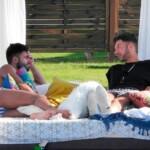 Prince Charming 2019 Folge 2 - Martin und Sam