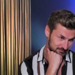 Prince Charming 2019 Folge 2 - Nicolas ist traurig und enttäuscht