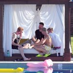 Prince Charming 2019 Folge 3 - Lars, Sam, Aaron und Pascal