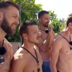 Prince Charming 2019 Folge 3 - Kiril, Marco, Antonio und Manuel