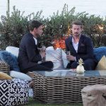 Prince Charming 2019 Folge 3 - Nicolas und Dominic