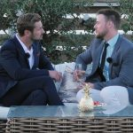 Prince Charming 2019 Folge 3 - Nicolas und Simon im Gespräch
