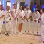 Prince Charming 2019 Folge 4 - Die Jungs bei der vierten Gentlemen-Night