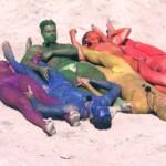 Prince Charming 2019 Folge 4 - Die Jungs in Regenbogenfarben