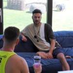Prince Charming 2019 Folge 4 - Kiril und Sam kurz vor einem Streit