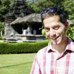 Bauer sucht Frau International - Ashok aus Indien