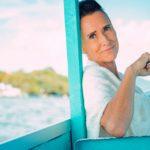 Bauer sucht Frau International - Katharina aus Mexiko