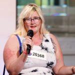 DSDS 2020 Casting 3 - Petra Takacs