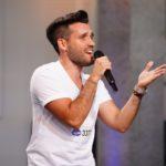 DSDS 2020 Casting 2 - Flavio Martins