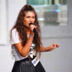 DSDS 2020 Casting 5 - Lorene Wittmann