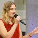 DSDS 2020 Casting 5 - Joleen Kristin Albrecht