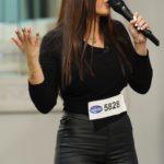 DSDS 2020 Casting 11 - Vanissa Toufeili