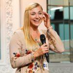 DSDS 2020 Casting 11 - Lorena Larissa Köberl