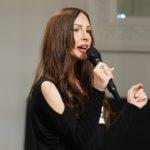 DSDS 2020 Casting 9 - Geraldine Rudolf