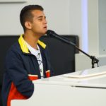 DSDS 2020 Casting 1 - Elvin Kovaci