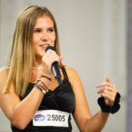 DSDS 2020 Casting 4 - Daniela Washington Matias