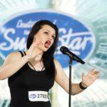 DSDS 2020 Casting 5 - Maria-Magdalena Hristova
