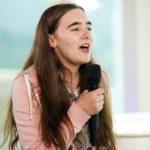 DSDS 2020 Casting 12 - Ann-Sophie Kemmerling