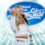 DSDS 2020 Casting 1 - Rebecca Miess