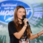 DSDS 2020 Casting 4 - Medina Kasibovic