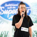 DSDS 2020 Casting 9 - Linda Weber