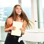 DSDS 2020 - Isabell Heck ist im Recall