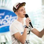 DSDS 2020 Casting 2 - Kevin Anheier