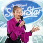 DSDS 2020 Casting 7 - Elena Abdullaeva