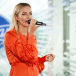 DSDS 2020 Casting 7 - Paulina Wagner