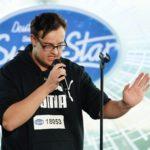 DSDS 2020 Casting 7 - Fabian Schmidt