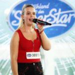 DSDS 2020 Casting 6 - Sarah Rosemann