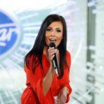 DSDS 2020 Casting 2 - Marta Hawrot