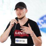 DSDS 2020 Casting 12 - Adrian Günther