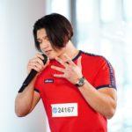 DSDS 2020 Casting 1 - Isa Berisha
