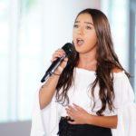 DSDS 2020 Casting 6 - Nicole Frolov