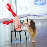 DSDS 2020 Casting 2 - Carina Hollert