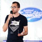 DSDS 2020 Casting 11 - Akif Sarac