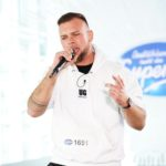 DSDS 2020 Casting 3 - Joshua Tappe