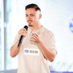 DSDS 2020 Casting 4 - Kevin Derbas