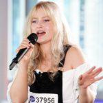 DSDS 2020 Casting 5 - Gina Christin Scharrelmann