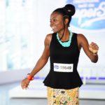 DSDS 2020 Casting 9 - Adele Tankwa Nchoutnsu