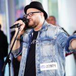 DSDS 2020 Casting 11 - Hozan Yousef