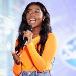 DSDS 2020 Casting 11 - Anima Kanzi