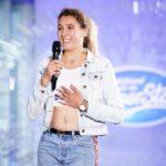 DSDS 2020 Casting 6 - Isabelle Genth