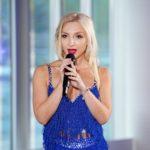 DSDS 2020 Casting 9 - Lorna Hysa
